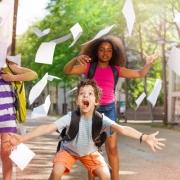 Ferien - Kinder - Selbstständigkeit - Kampfsport - Selbstverteidigung - Kinder - Sicherheit - Selbstbehauptung - Kiel
