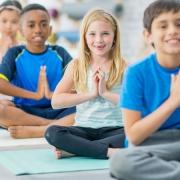 Aufmerksamkeit und Achtsamkeit bei Kindern und Jgendlichen