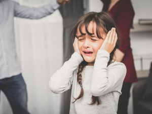 Streiten will gelernt sein - Kinder & Jugendliche - Kiel
