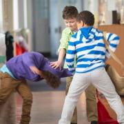 Mobbing in der Schule - Selbstbehauptung und Selbstverteidigung