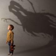 Angst und Gefahr - Selbstverteidigung für Kinder