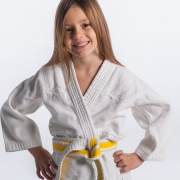 Elternbrief - Selbstverteidigung - Kampfsport - Kampfkunst - Kiel - Selbstbewusstsein