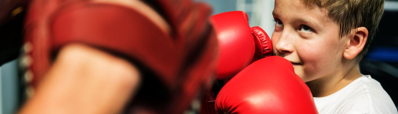 Kiel | Selbstverteidigung, Kampfsport und Kampfkunst