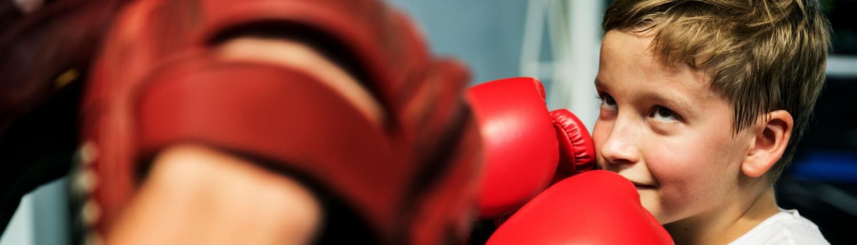 Elternbrief - Durchhaltevermögen - Kinder - Jugendliche - Kampfsport - Selbstverteidigung - Kiel