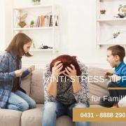 Anti-Stress-Tipps-Kampfsport-Selbstverteidigung-