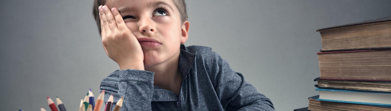 Konzentration von Kindern fördern - Kinder - Jugendliche - Kampfsport - Selbstverteidigung - Kiel