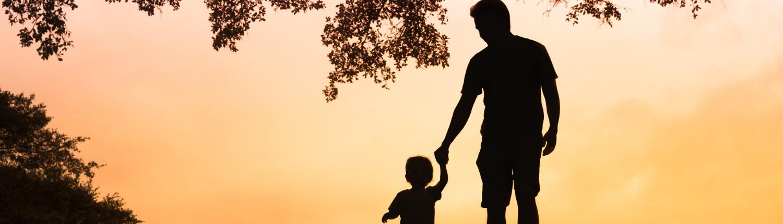 Was schützt dein Kind? - Kinder - Jugendliche - Kampfsport - Selbstverteidigung - Kiel