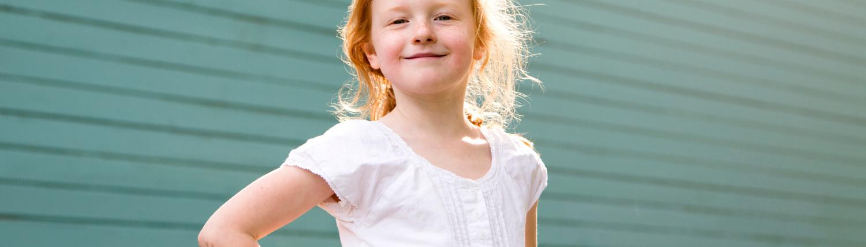 Elternbrief-Körpersprache - Kinder - Jugendliche - Kampfsport - Selbstverteidigung - Kiel