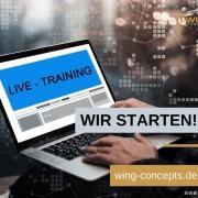 Live-Training   Kampfkunst - Kampfsport - Selbstverteidigung - Kiel - Kinder - Jugendliche