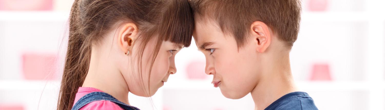 Elternbrief - Konfliktfähigkeit - Kinder - Jugendliche - Kampfsport - Selbstverteidigung - Kiel