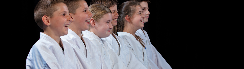 Elternbrief - Aufmerksamkeit - Kinder - Jugendliche - Kampfsport - Selbstverteidigung - Kiel