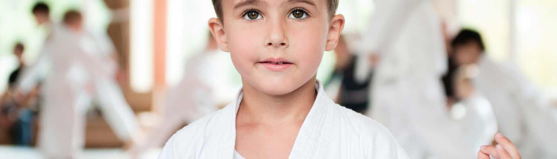 Kinder-Jugendliche-Tipps-Kampfsport-Selbstverteidigung