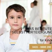 Was-bdeutet-Selbstverteidigung-für-Kinder