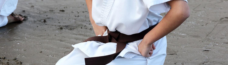 Unterricht in den Herbstferien | Kampfsport - Selbstverteidigung - Kiel