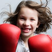 Kiel - Selbstverteidigung - Selbstbehauptung - Kinder - Jugendliche