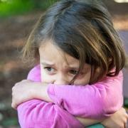 Elternbrief - Angst - Selbstverteidigung - Kinder & Jugendliche