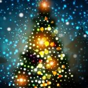 Danke - Selbstverteidigung durch Wing Concepts - Weihnachten
