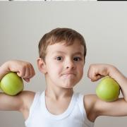 Elternbrief - Gesundheit - Selbstverteidigung - Kinder & Jugendliche