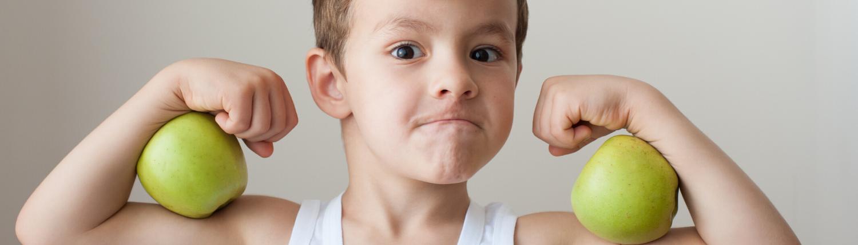 Elternbrief – Selbstbeherrschung - Kinder - Jugendliche - Kampfsport - Selbstverteidigung - Kiel
