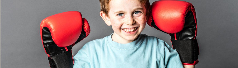 Kiel - Kampfsport - Selbstverteidigung - Kampfkunst - Kinder - Jugendliche - Erfolg