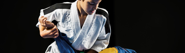 Elternbrief - Lernen - Kinder - Jugendliche - Kampfsport - Selbstverteidigung - Kiel