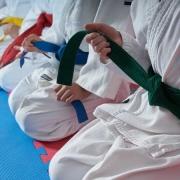 Kampfsport - Selbstverteidigung - Kampfkunst - Kinder - Jugendliche - Kiel