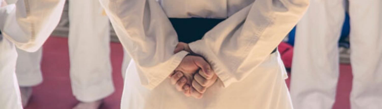 Elternbrief - Innere Stärke - Kinder - Jugendliche - Kampfsport - Selbstverteidigung - Kiel