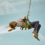 Elternbrief - Mut - Selbstverteidigung - Kinder & Jugendliche